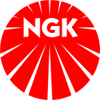 NGK logo | Thornhill Tune Up
