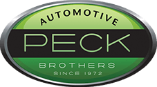 Peck Brothers Automotive